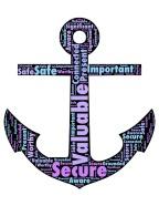 anchor-681854_640[1]