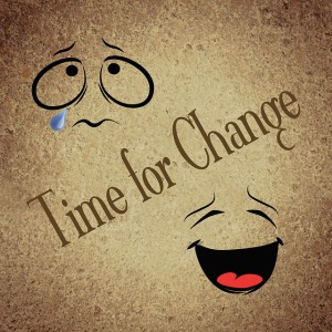 change-717488_640[1]