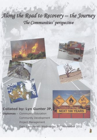 Lyns book-001